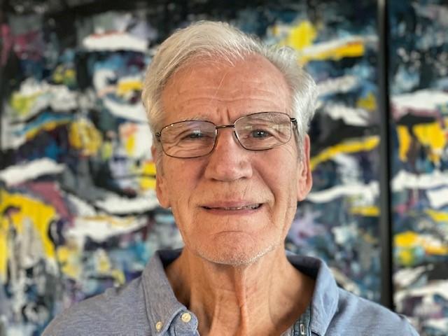 Wim Selders