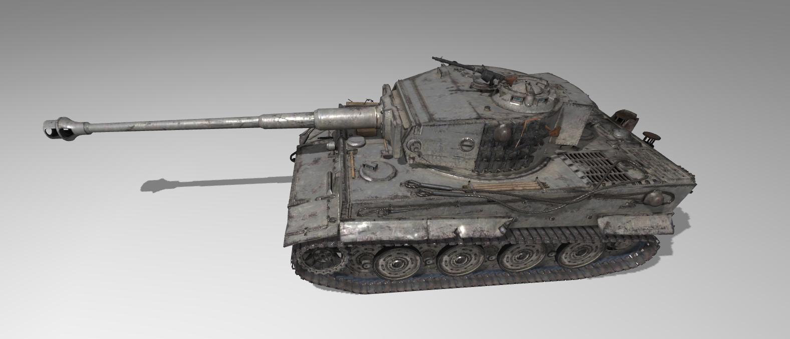 tiger-i-3