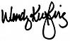 signature_wendy-keefover-ring_99.jpg