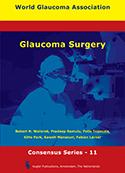 Consenus 11: Glaucoma Surgery