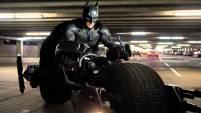 batman-batpod-the-dark-knight-198312