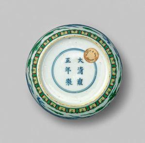 chinese-porcelain-jar-722660