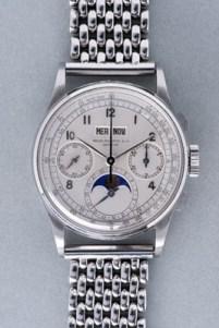 patek-philippe-reference-1518-phillips-auction-2268nea-14-11-16