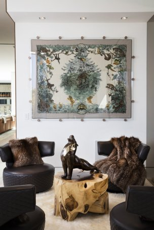 15-herms-products-were-used-throughout-the-home-including-the-safari-art-collection-the-blanket-is-100-cashmere