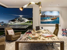 3-it-covers-38000-square-feet-thats-over-14-times-larger-than-the-average-new-home-constructed-in-the-us-in-2015