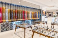 for-all-ages-fun-the-game-room-has-a-literal-wall-of-candy