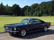 ford_mustang_coupe