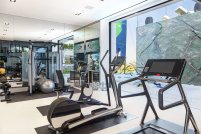 or-sweat-it-out-in-the-fully-equipped-home-gym