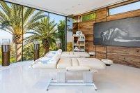 take-a-break-in-the-spa-room