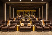 they-dont-really-compare-to-the-enormous-screening-room-however-which-has-room-for-40-people-and-its-own-james-bond-007-art-installation-on-the-back-wall