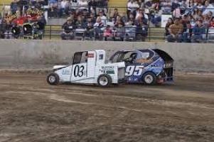 wgas motorsports jr outlaw sprint mini dwarfs del mar