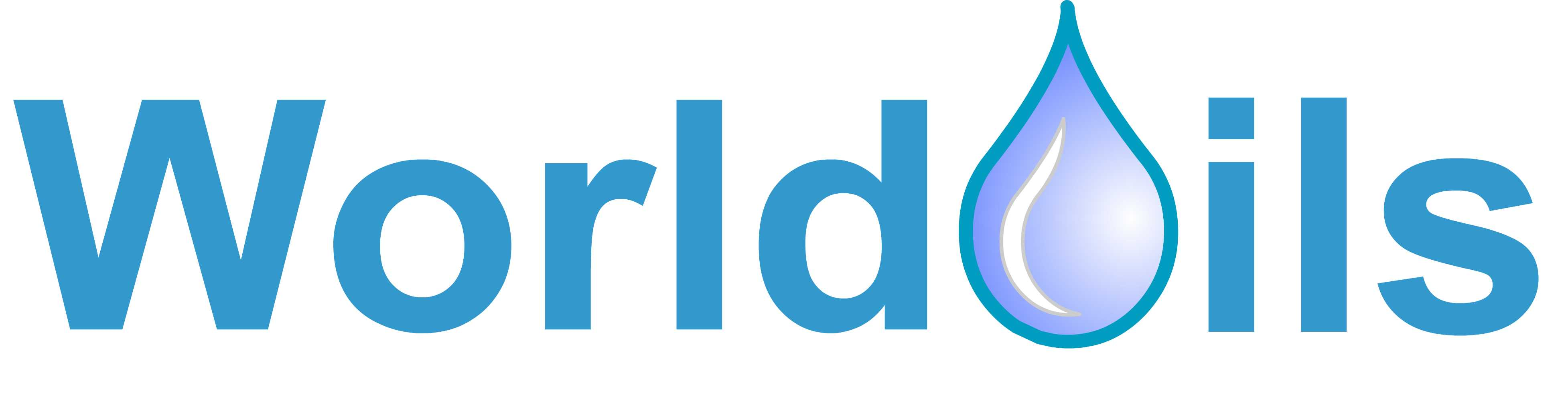 Image result for world oils logo