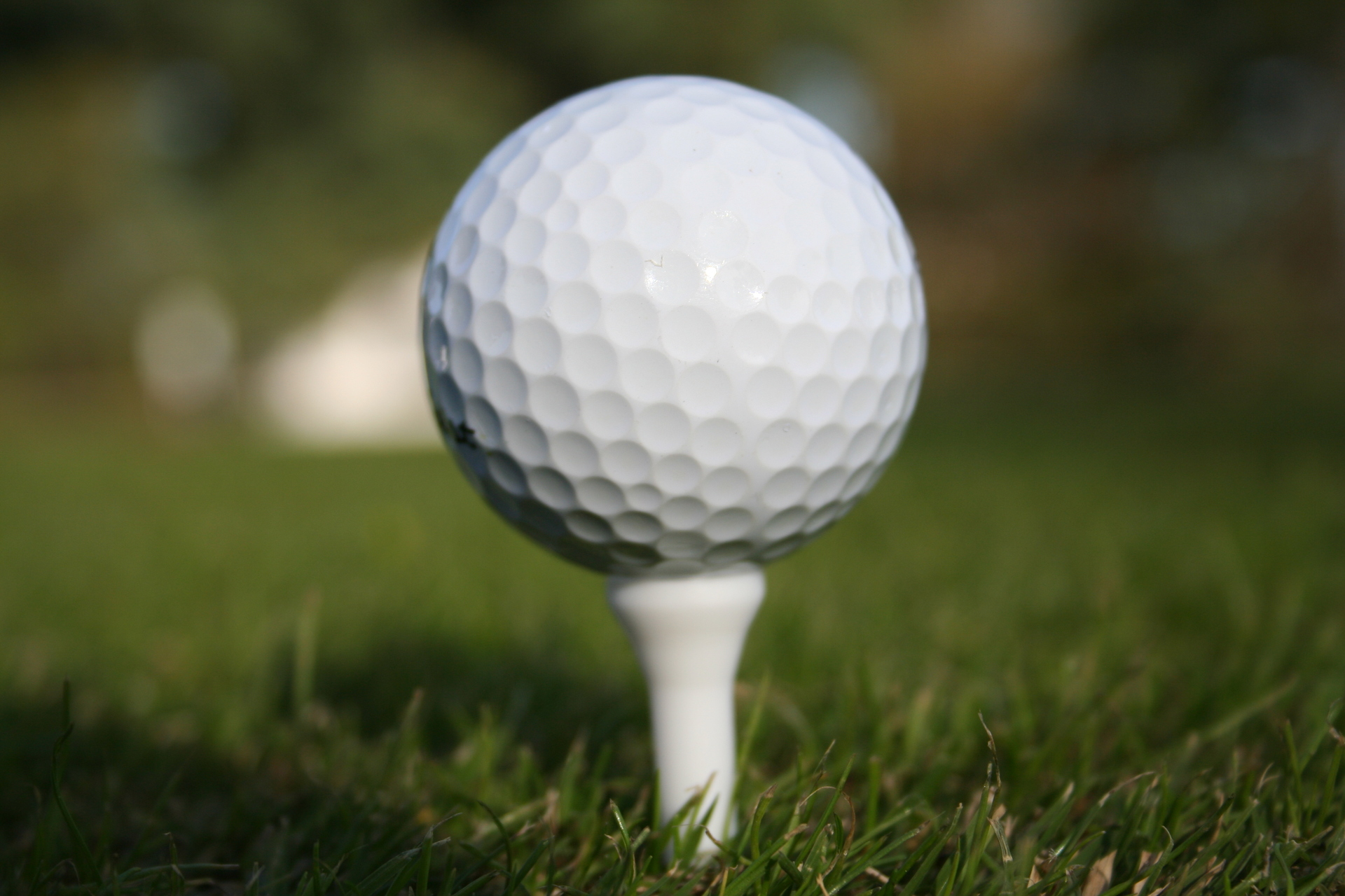 WGC Golf Course Leagues