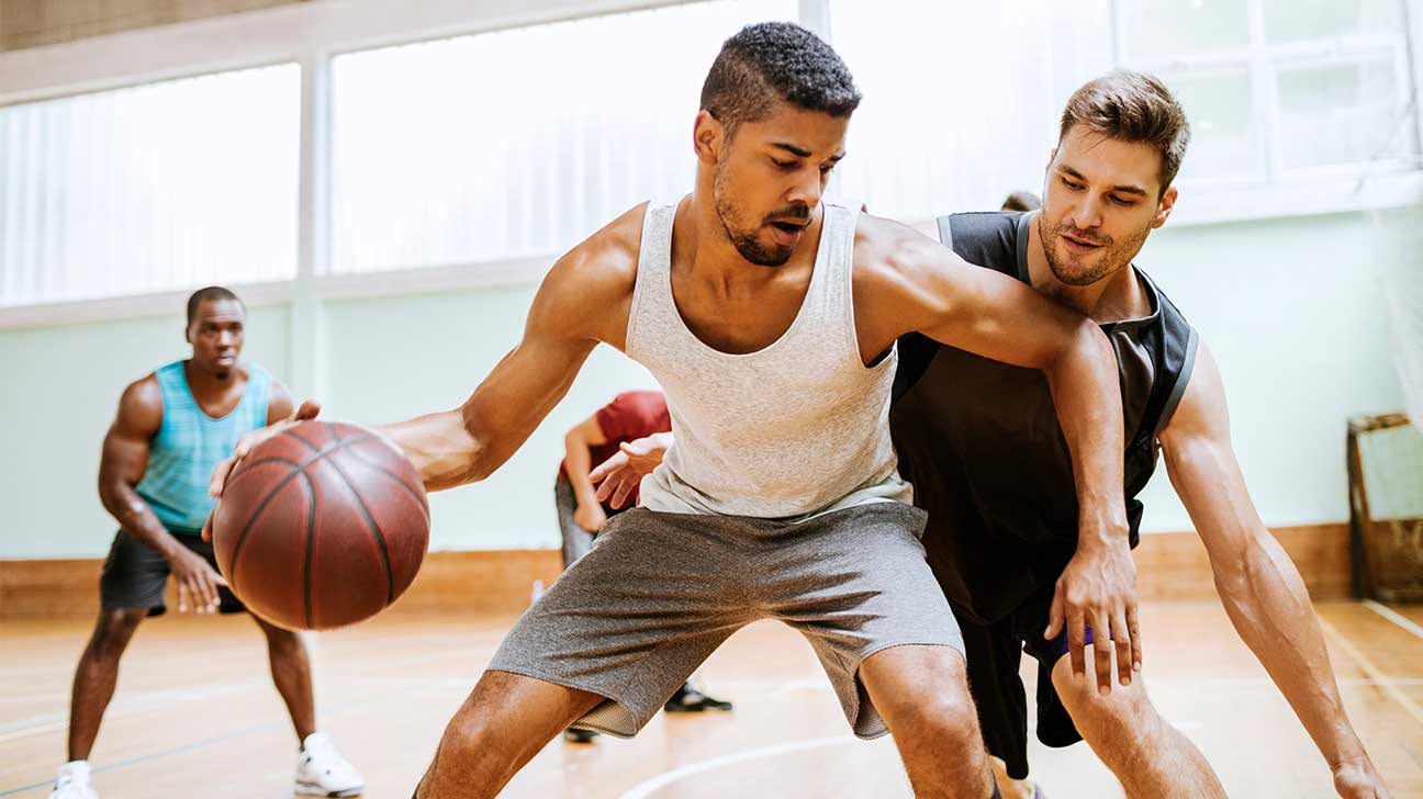 Ten Tips for Keeping your Relationship Healthy when you work in High Performance Sport