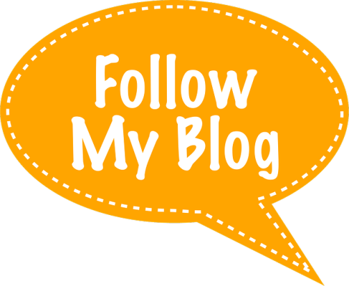Image result for follow blogs