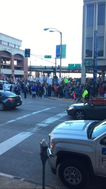 downtown-protest-keller-2