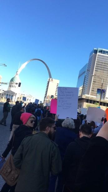 downtown-protest-keller-3