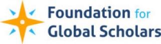 fgs-logo-e1431986144671