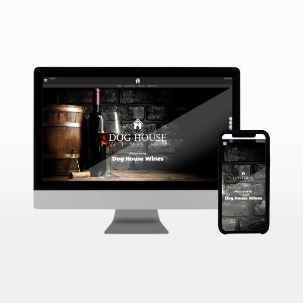 WGits Template: Trojan – Commerce7