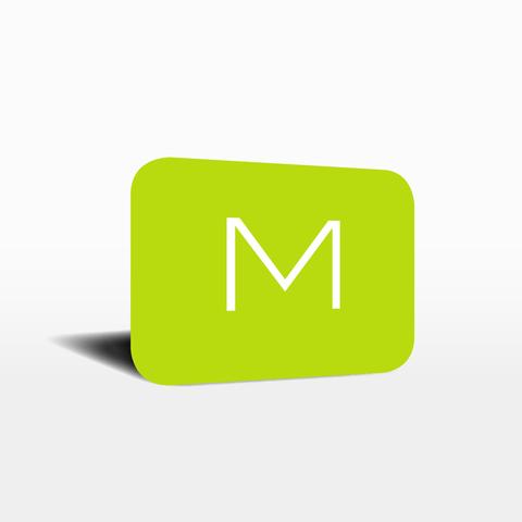 WGits M (for Commerce7)