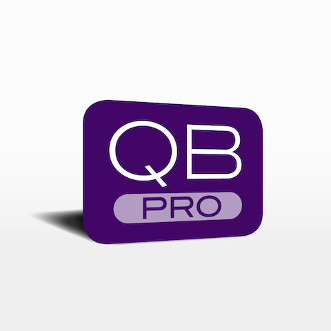 WGits Pro for QuickBooks (Commerce7)