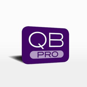 WGits for QuickBooks Pro icon