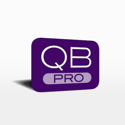 WGits Pro Icon