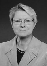 BarbaraEberhard