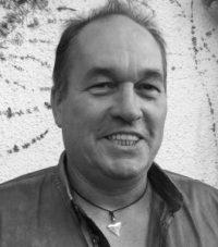 Walter Ohms