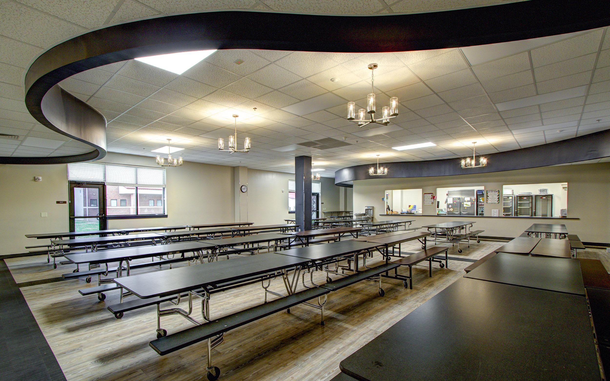 Union Academy Campus