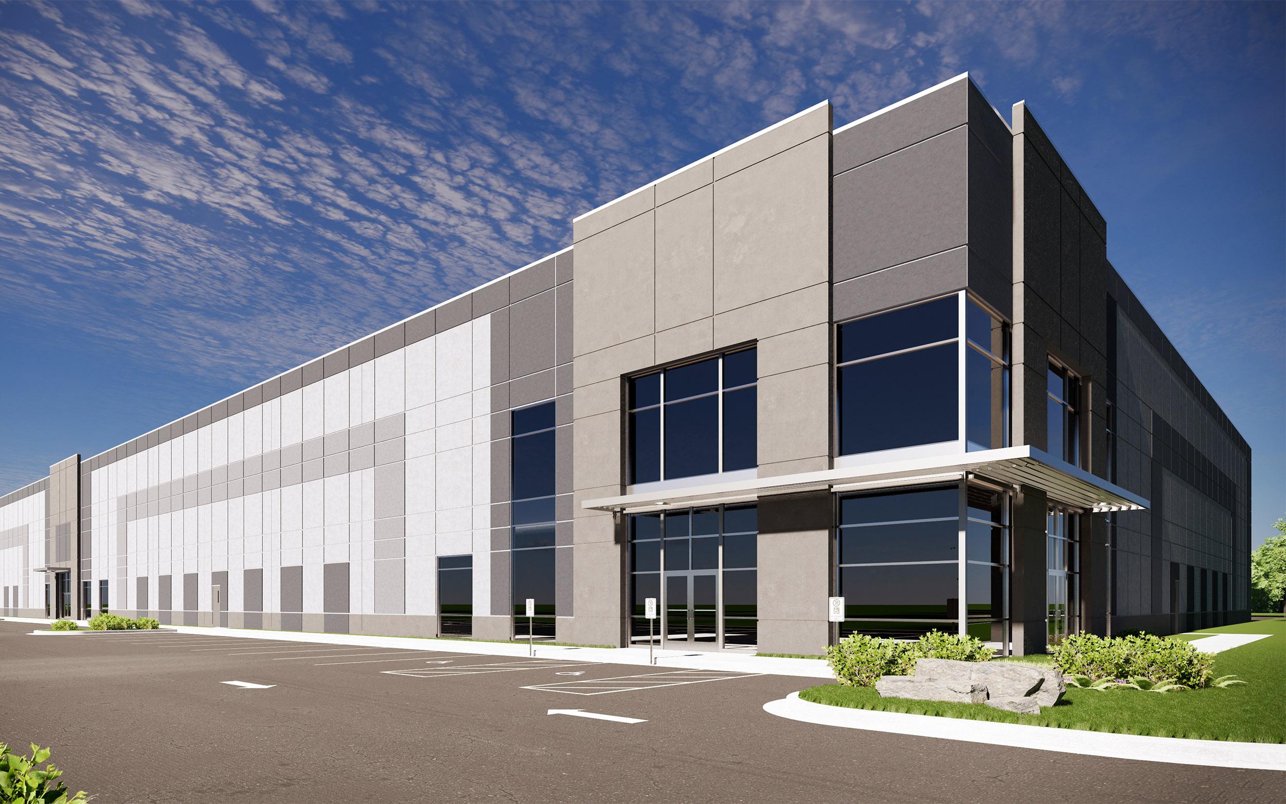 Alidade Spec Warehouse