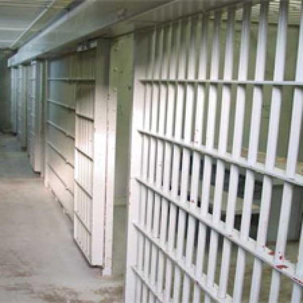 jail-400×225
