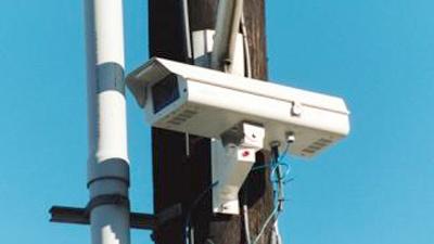 traffic-cameras-400×225