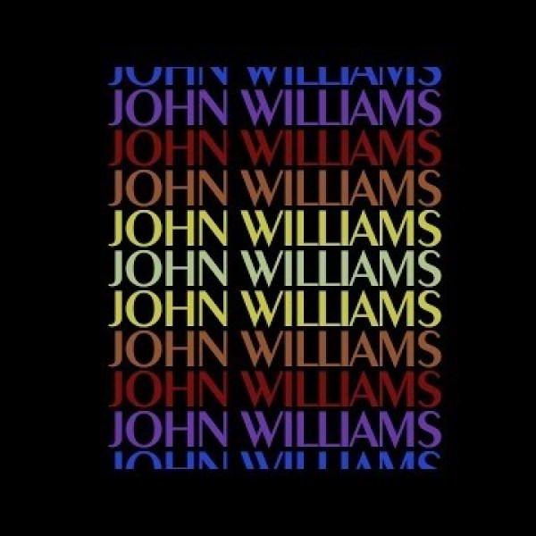 John Williams is Going to Make it After All