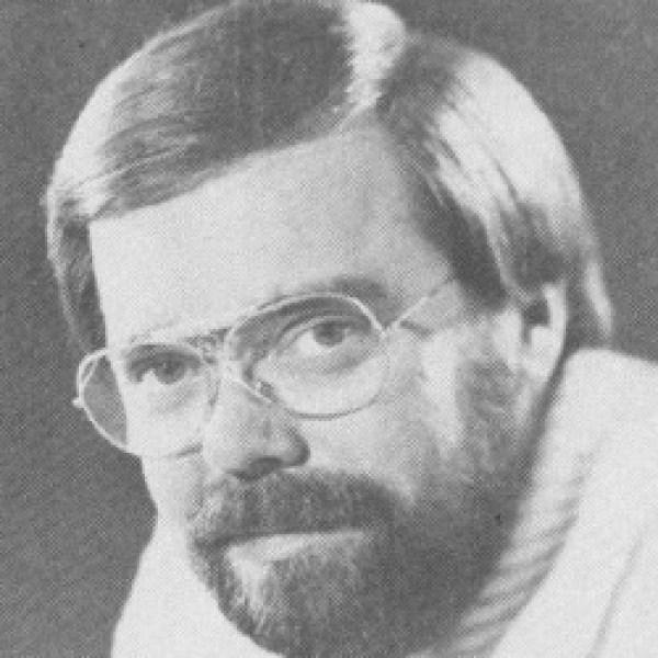 Bob Collins