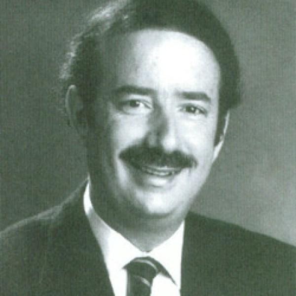 Randy Minkoff