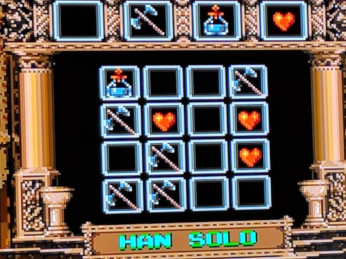 Super Castlevania Iv Snes Classic Video Game Review