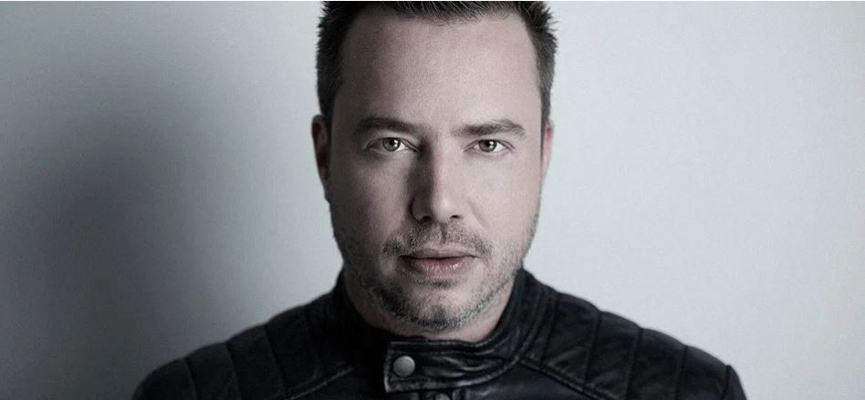 DJ Sander Van Doorn, Remixes, Producer, EDM, Trance, House, Electronic, Sander Van Doorn Mix, Purple Haze, Music Festivals, Sander Van Doorn Pres Purple Haze Bliksem, Purple Haze Track, Love Is Darkness, Dance-Pop, House, Techno, Trance, Drum And Bass, Dubstep, Trap And Footwork, Top 100, Music Festival, Sia, Lady Gaga, Yello, Tiësto, Mason Vera Paine, Millennial, Unabridged Millennial, Music, Team MVP