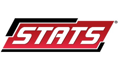stats_logo_400x225