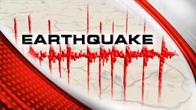 earthquakegeneric