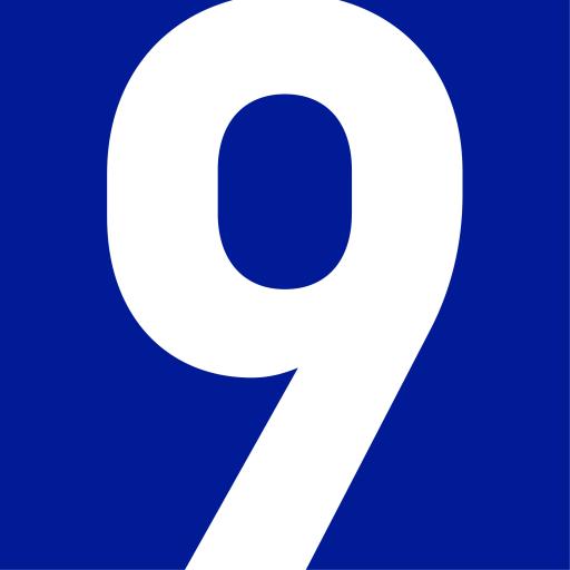 WGN-TV