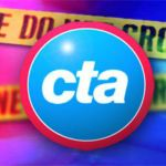 Man, 27, found dead at Clark/Division Red Line station 💥😭😭💥