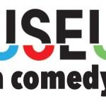 Museum: A Comedy