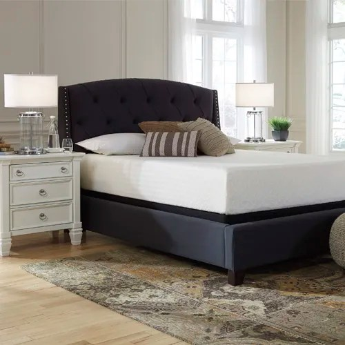 WGampR Sleep Shop Low Prices At Wisconsin Mattress Retailer