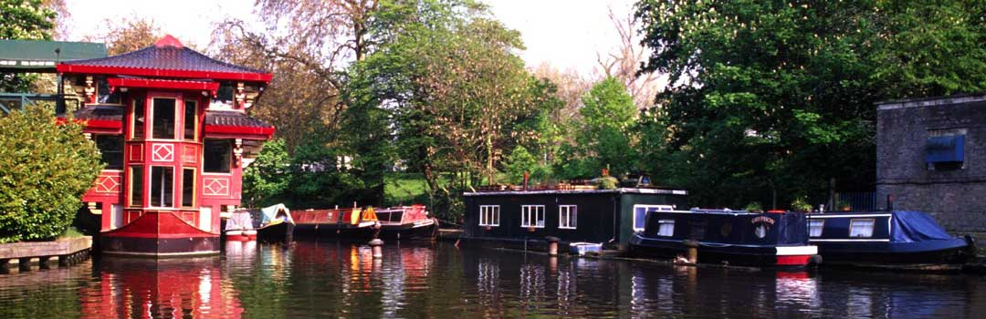 England-London-Regents-Canal-3-BG_crop