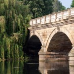 Serpentine_Bridge_-_Hyde_Park1_crop