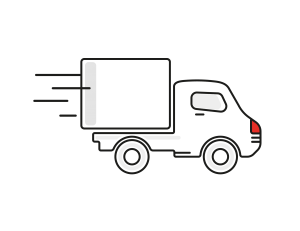 same day courier service london