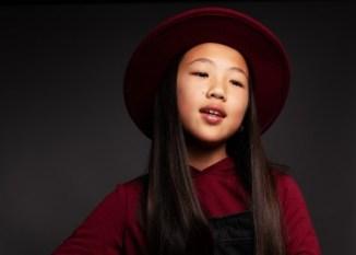 Ayn Liu_Singer