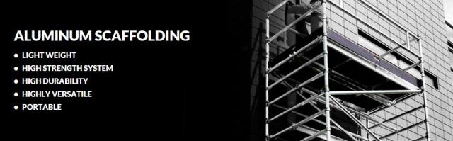 metaltech-aluminum-scaffolding