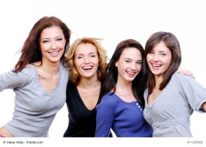 Women's Health Associates provides women around Connecticut with comprehensive medical examinations.